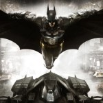 Batman-Arkham-Knight-Announced