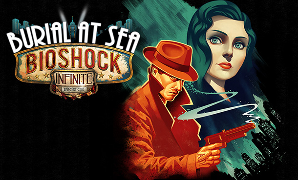 Bioshock-Infinite-Episode-Two