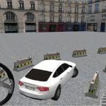 Car_Parking_3D