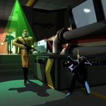 CounterSpy-Coming-PS4