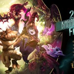 League-of-Legends-Bahar-Mevsimi-Finali-Duyuru