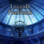 Legend-of-Fighters-(1)