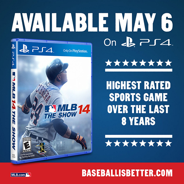 MLB14-PS4-Dated-May-6