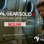 Metal-Gear-Solid-5-Ground-Zeroes-inceleme