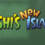 NewYoshisIslandfeatured-690x388