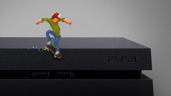 OlliOlli-PS4-PS3-Ann