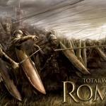 ROME-II-Total-War