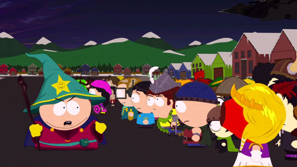 South-Park-Stick-Truth-Launch-Trailer
