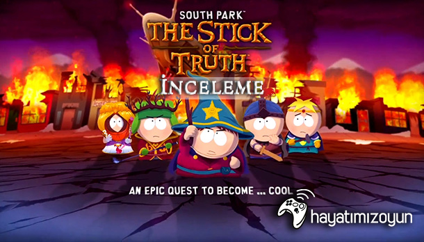 South-Park-The-Stick-of-Truth-inceleme