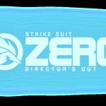 Strike-Suit-Zero-Directors-Cut