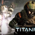 Titanfall-Launch-Trailer