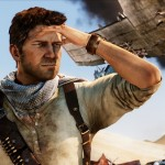 Uncharted-PS4-Director-Leaves