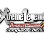XtremeLegendsDW8-PS4