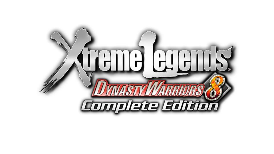 XtremeLegendsDW8-PS4