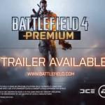 Battlefield 4 – Naval Strike'ın Teaser Videosu