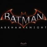 batman-arkham-knight hakkında
