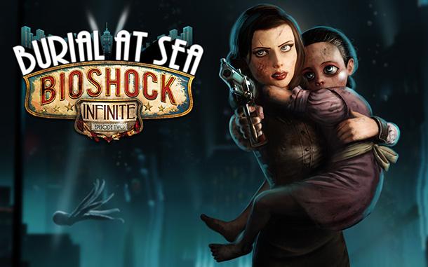 bioshock_infinite_episode_two