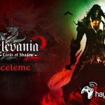 castlevania-lords-of-shadow-2-inceleme