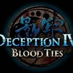 deception-iv-blood-ties