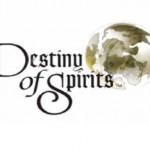 destiny-of-spirits