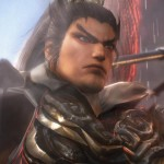 dynasty-warriors-8-xtreme-legends-screenshot-2