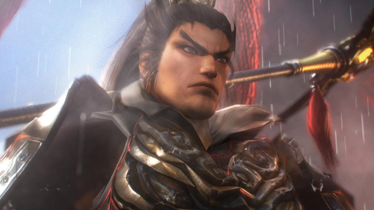 dynasty-warriors-8-xtreme-legends-screenshot-2
