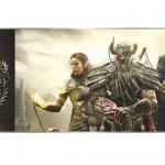 elder-scroll-banner2