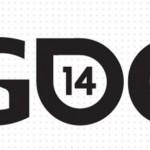 gdc_2014-sony