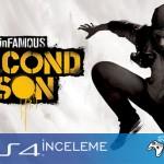 inFamous-Second-Son-inceleme