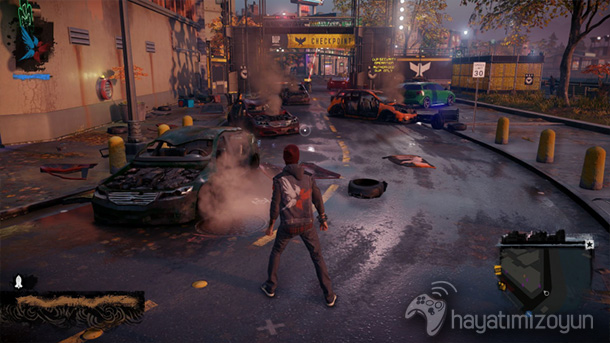 inFamous-Second-Son-inceleme1