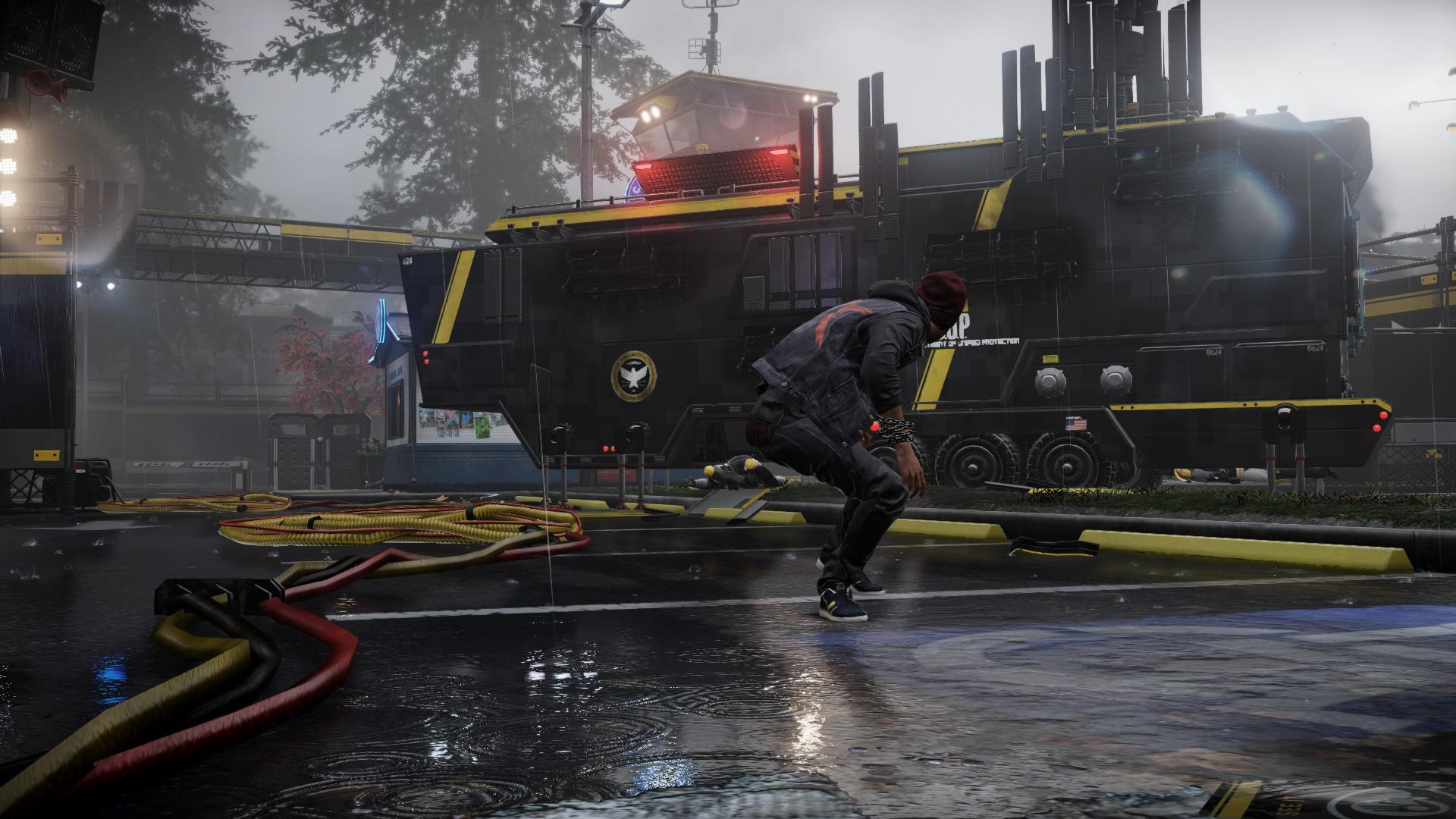 infamous-second-son2