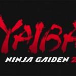 ninjagaidenz
