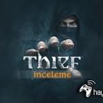 thief-inceleme