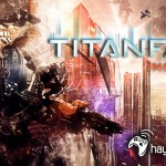 titanfall-inceleme