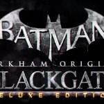 Batman-Arkham-Origins-Blackgate-Deluxe-Edition
