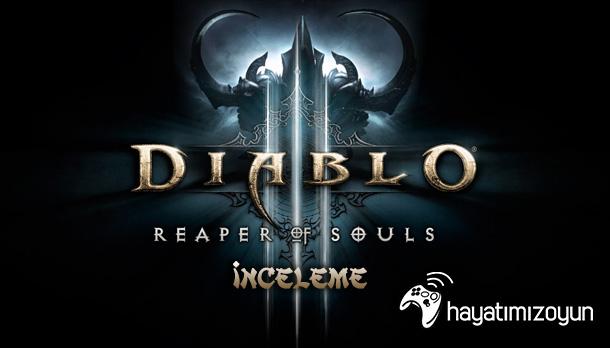 Diablo-III-Reaper-Of-Souls-inceleme