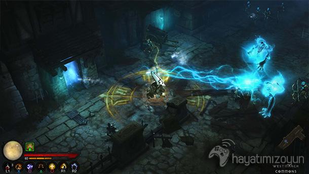 Diablo-III-Reaper-Of-Souls-inceleme1