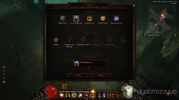 Diablo-III-Reaper-Of-Souls-inceleme2