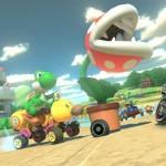 Mario-Kart-8_04-03-14