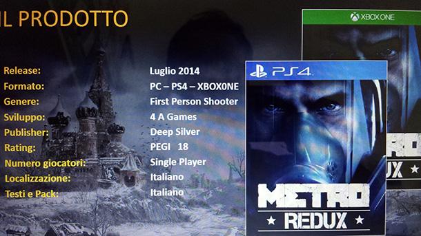 Metro-Redux-Leak_03-30-14_001