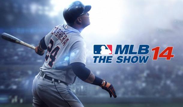 Store-MLB-14-The-Showjpg