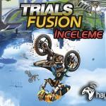 Trials-Fusion-inceleme