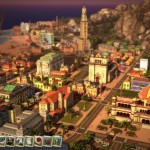 Tropico-5-Dated-for-PC