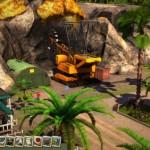 Tropico 5′ten Yeni Ekran Görüntüleri