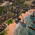Tropico 5′in İlk İnceleme Puanları