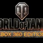 World of Tanks: Xbox 360 Edition İçin Savaşa Hazır Başlangıç Paketi Görücüye Çıktı