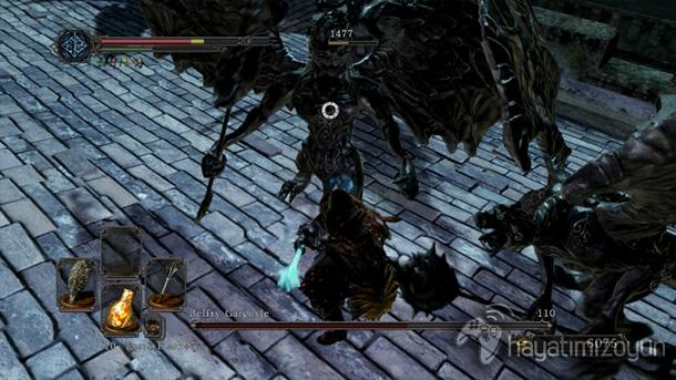 Dark-Souls-2-inceleme2