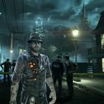 Murdered: Soul Suspect'ten 25 Dakikalık PS4 Oynanış Görüntüleri