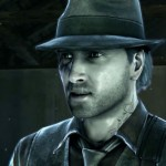 Murdered: Soul Suspect'ten 'Bell Killer' Videosu
