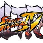 Ultra Street Fighter IV'den 'Ultra 2014 Costume Pack' Videosu